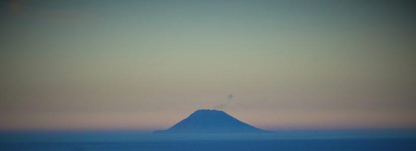 Racconto di Sicilia