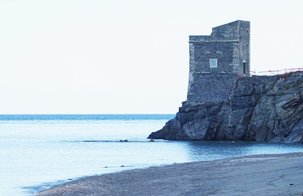 torre della ciavole